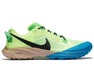 Nike Air Zoom Terra Kiger 6 Men Running-Shoe