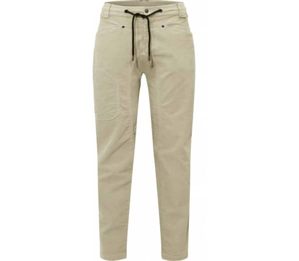 STATE OF ELEVENATE Après Cord Women Trousers - 1