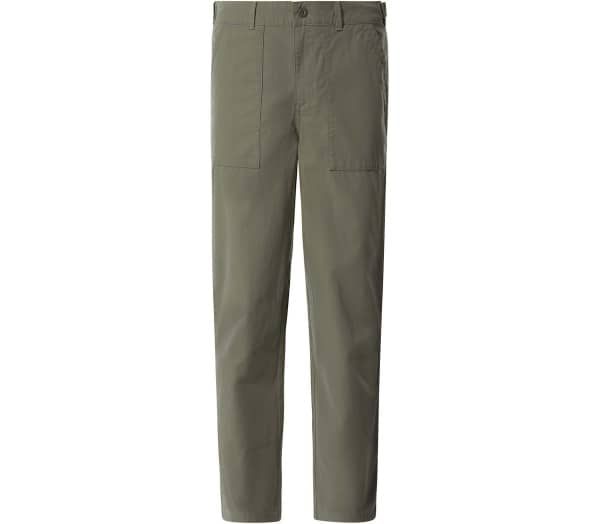 THE NORTH FACE Ripstop Men Trousers - 1