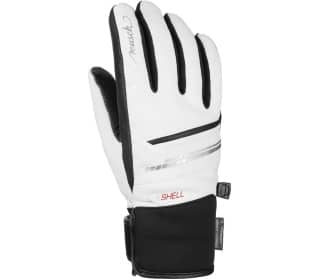 Reusch Tomke Women Gloves