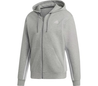 Must Haves Men Hoodie