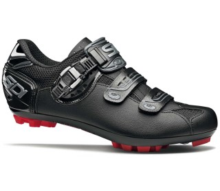 Eagle 7-SR Men Road Cycling Shoes