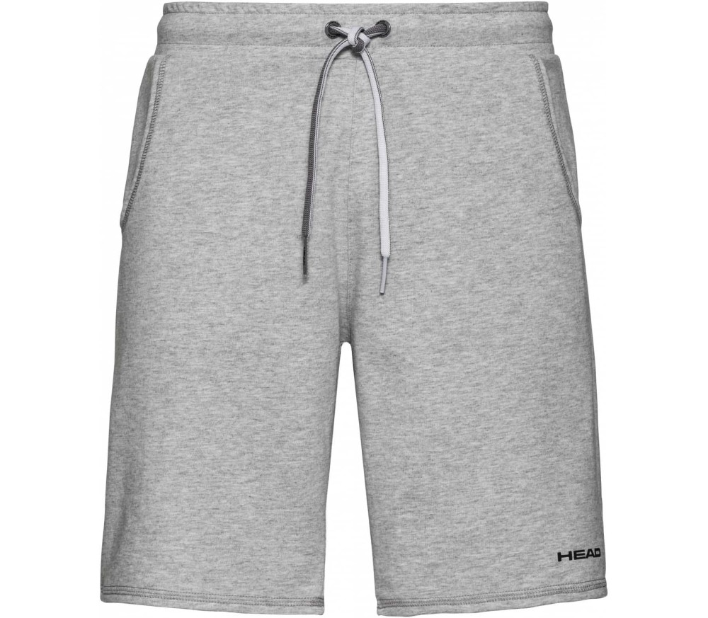 Club Jacob Bermudas Herren Shorts
