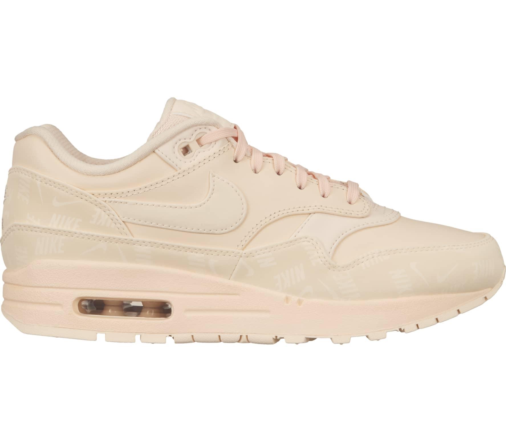 Nike Sportswear Air Max 1 Lux Women Sneakers online kaufen