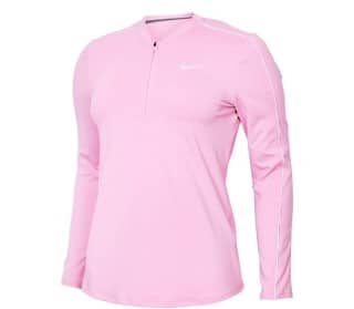 Court Dry Dames Long-sleeve