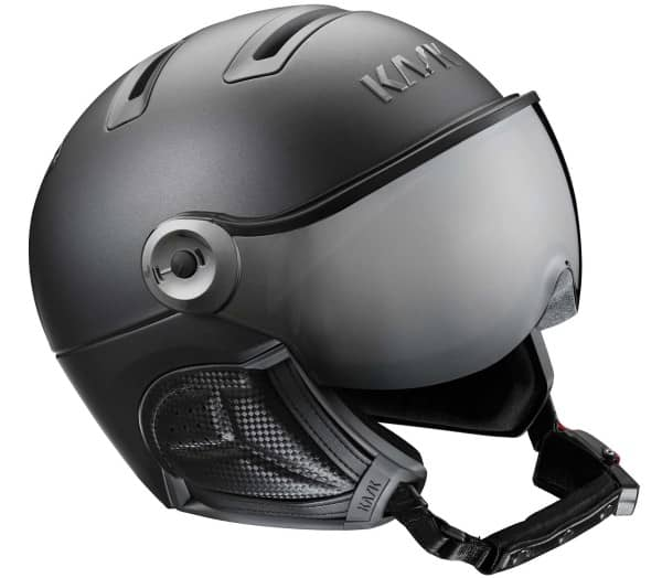 KASK Shadow Ski Helmet - 1