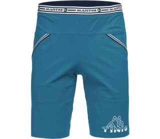 Martini Achiever Men Shorts