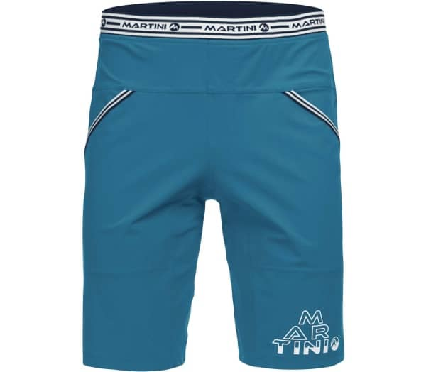 MARTINI Achiever Men Shorts - 1