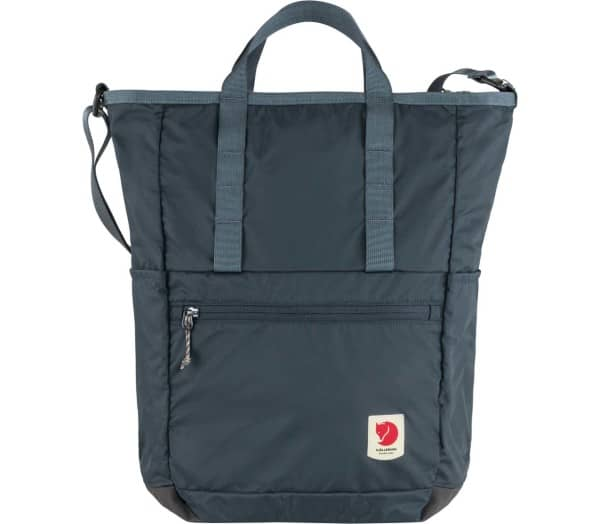 FJÄLLRÄVEN High Coast Backpack - 1