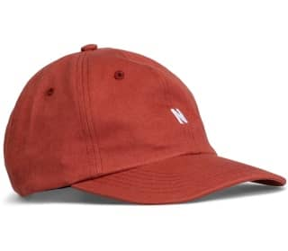Twill Hommes Casquette