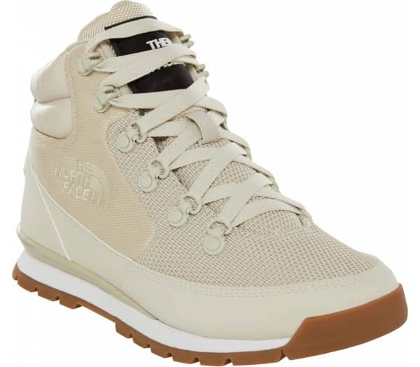 THE NORTH FACE Back to Berkeley Redux Women Winter Shoes - 1