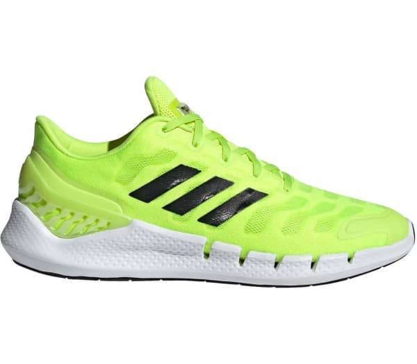 ADIDAS Climacool Ventania Hommes Chaussures training - 1