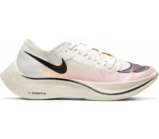 Zoom Vaporfly Next Unisex Running Shoes