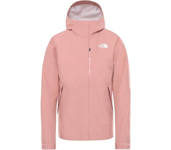THE NORTH FACE Dryzzle Futurelight™ Dam Funktionsjacka - 1