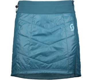 Scott Explorair Ascent Women Insulated Skirt