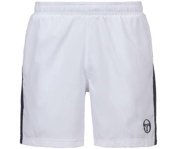 SERGIO TACCHINI Young Line Pro Men Tennis Shorts - 1