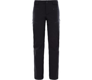 The North Face Anonym Women Ski Trousers