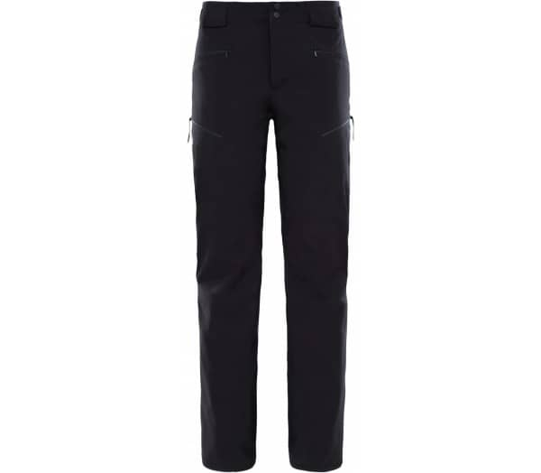 THE NORTH FACE Anonym Dames Skibroek - 1