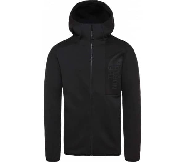 THE NORTH FACE Merak Herren Fleecejacke - 1