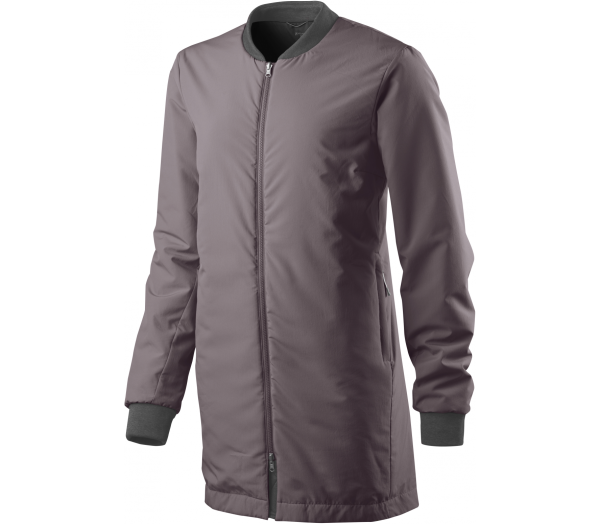 HOUDINI Pitch Women Jacket - 1