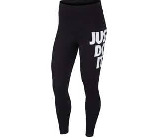 Nike Sportswear Leg-A-See Just Do It Women Tights