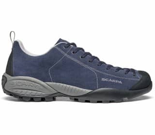 Scarpa Mojito GORE-TEX Shoes