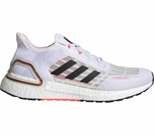 ADIDAS Ultraboost SUMMER.RDY Men Running-Shoe - 1
