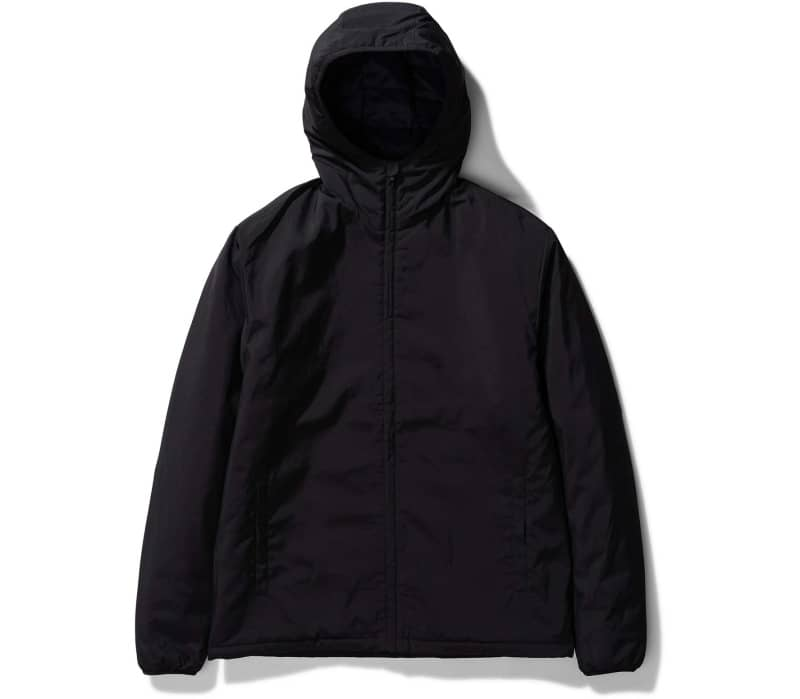 Hugo Men Jacket
