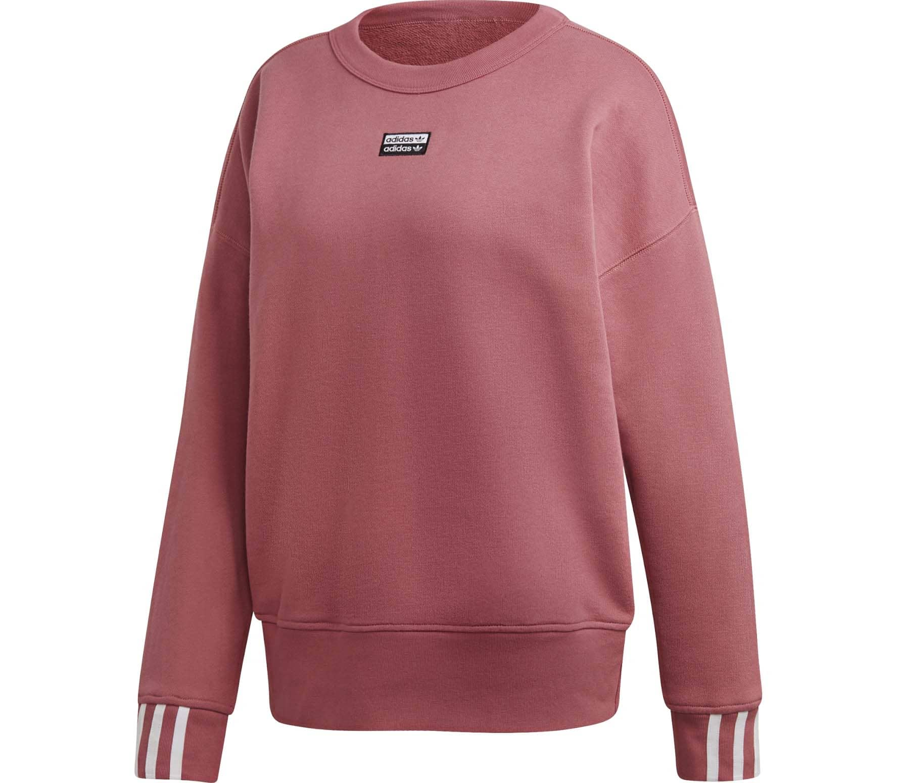 size 40 746dd 2947d Vocal Damen Sweatshirt