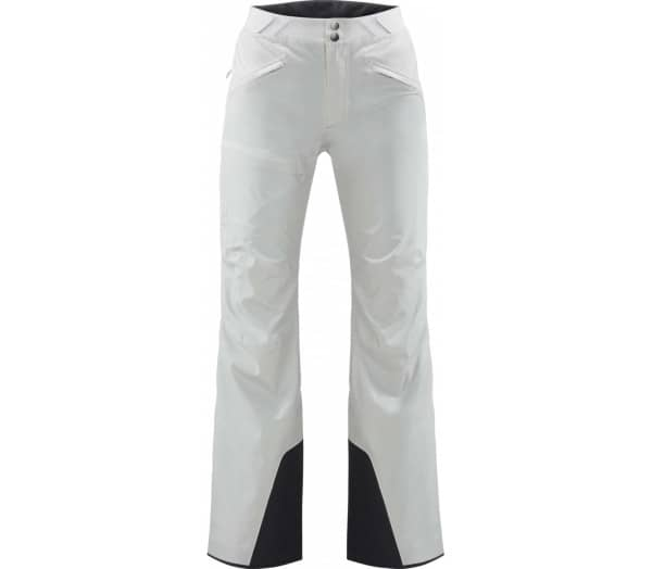 HAGLÖFS Niva Women Ski Trousers - 1