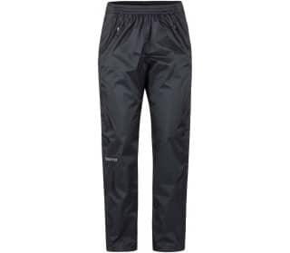 Marmot PreCip Eco S Damen Outdoorhose