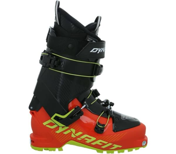 DYNAFIT Seven Summits Men Touring Ski Boots - 1
