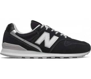 New Balance 996 Dames Sneakers