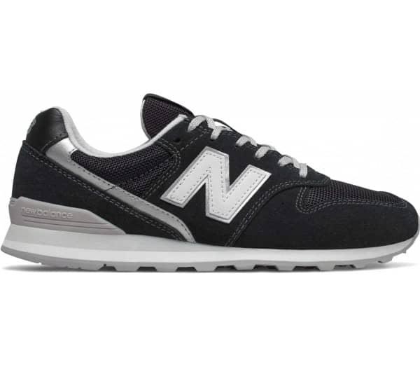 NEW BALANCE 996 Women Sneakers - 1
