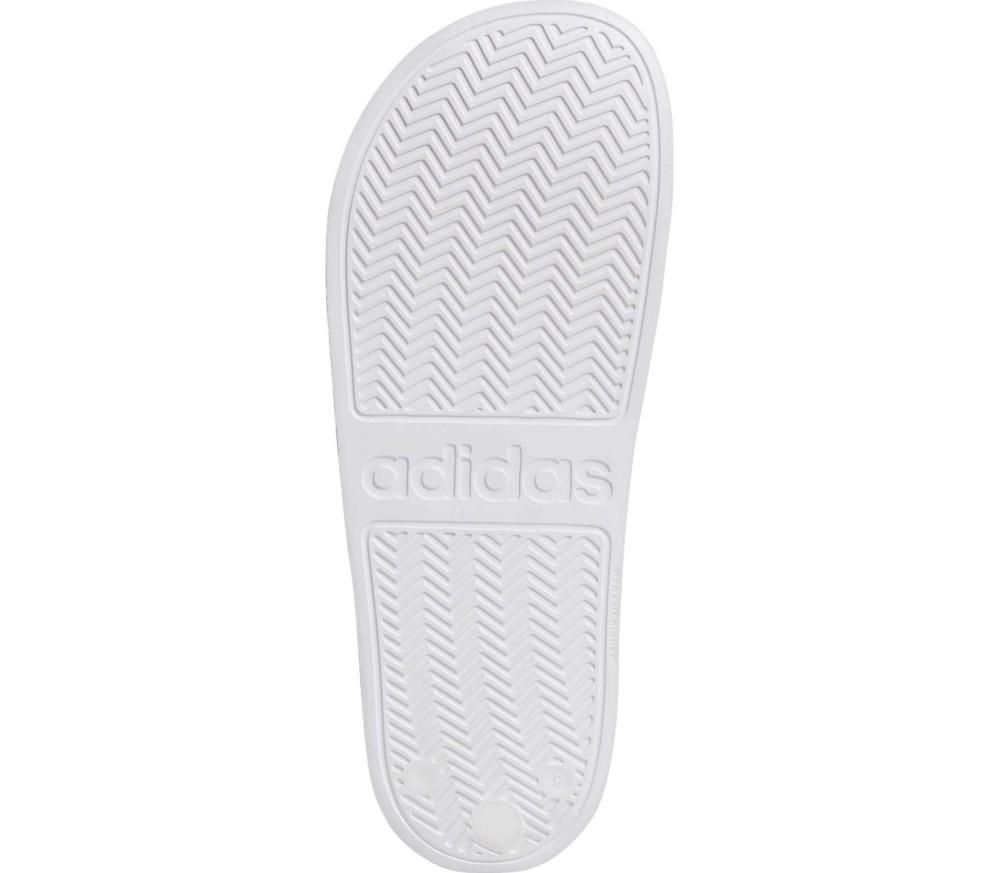 adidas Adilette Shower flip flops Women