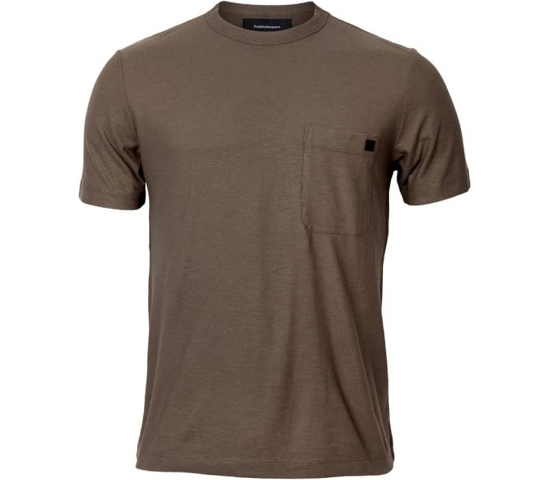 Army Pipe Men T-Shirt