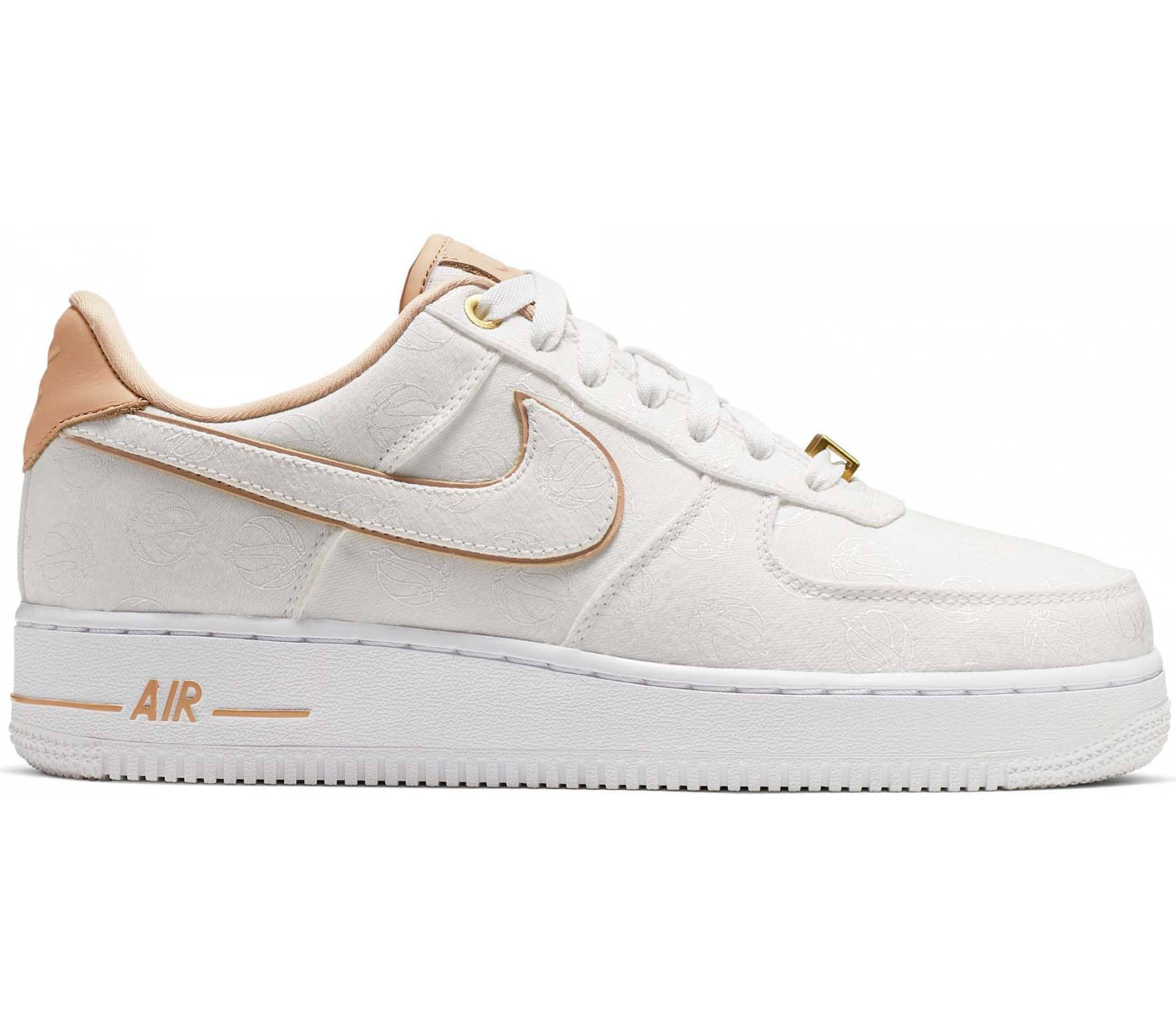 Air Force 1 '07 LX Femmes Baskets