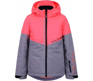 Heta Junior Skijacke Enfants