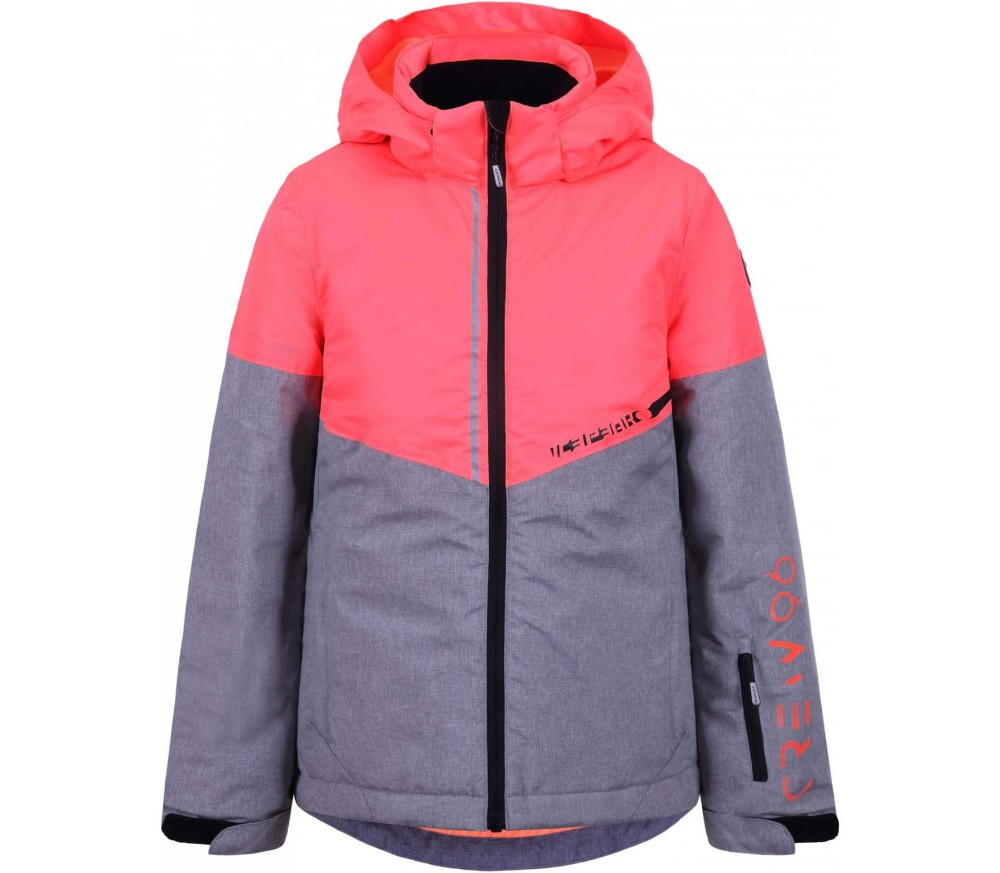 Heta Children Ski Jacket