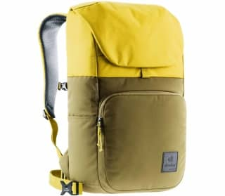 Deuter Up Sydney Backpack