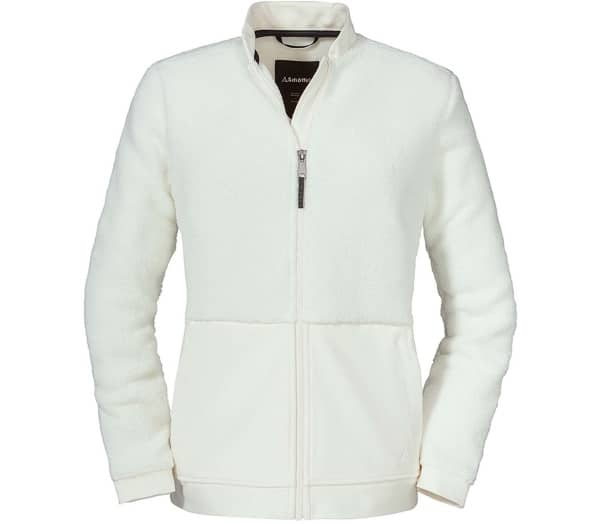 SCHÖFFEL Stavanger Women Fleece Jacket - 1