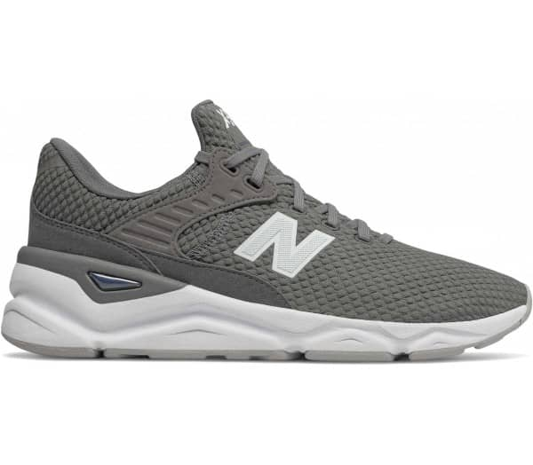 NEW BALANCE MSX90D Hommes Baskets - 1