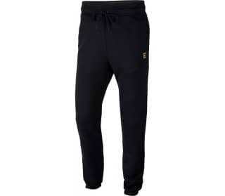 Court Men Tennis Trousers