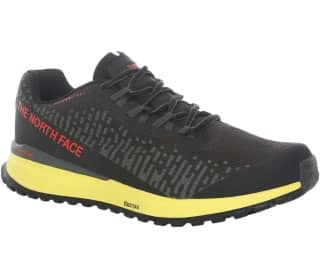 The North Face Ultra Swift Futurelight™ Men Trailrunning Shoes