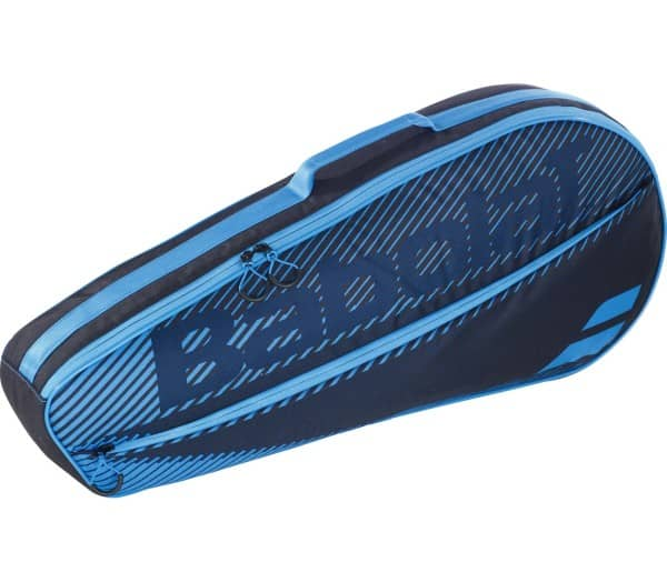 BABOLAT Racket Holder Essential Tennistasche - 1