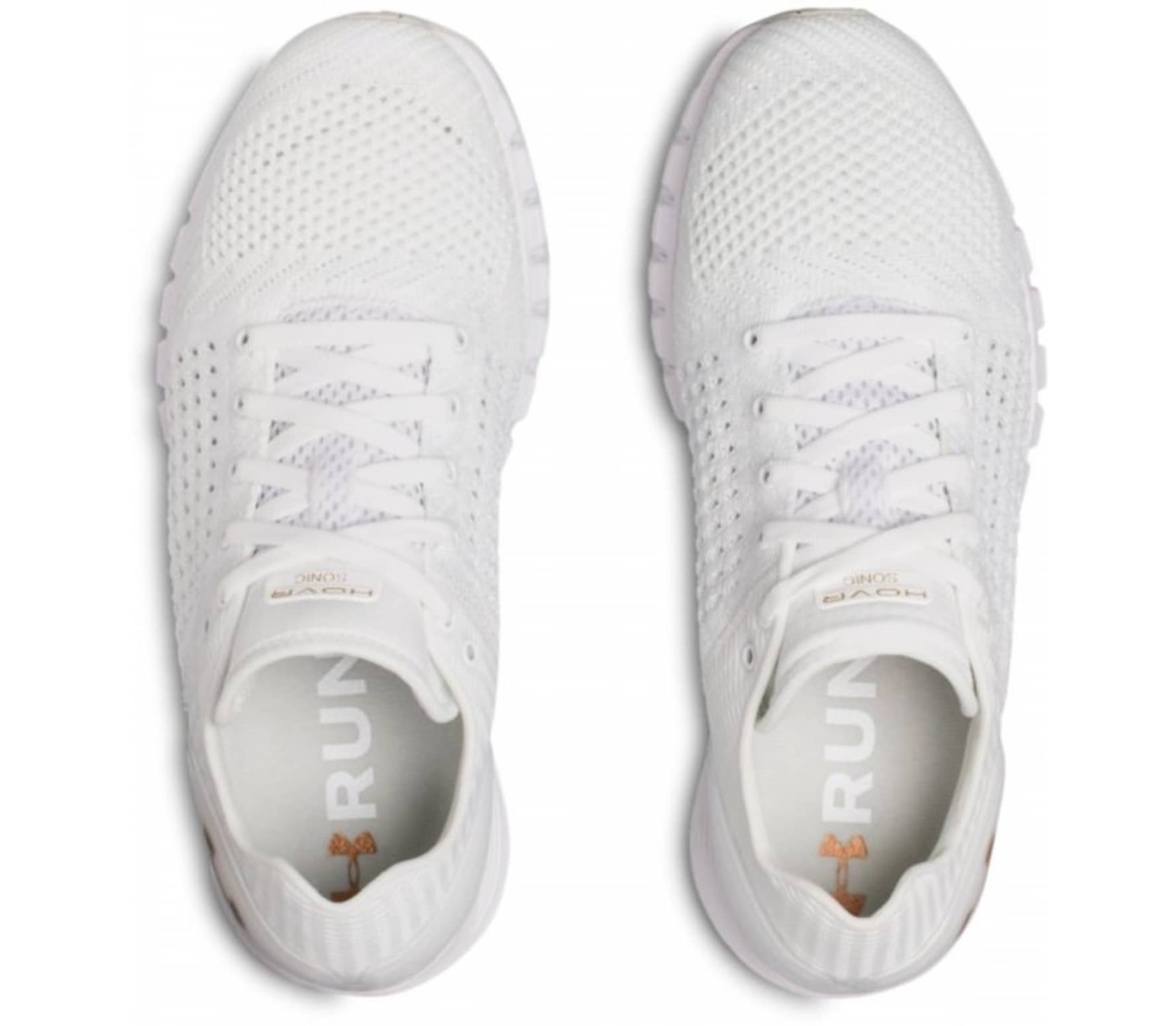 promo code 06d20 2bb44 Under Armour Hovr Sonic NC Women white
