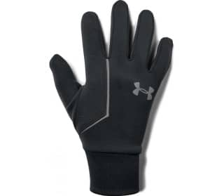 CGI Liner Men Running Gloves