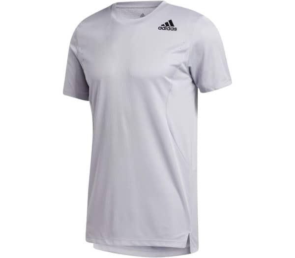 ADIDAS Training 3S Heat.Rdy Herren Trainingsshirt - 1