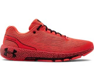Under Armour HOVR Machina Herren Laufschuh