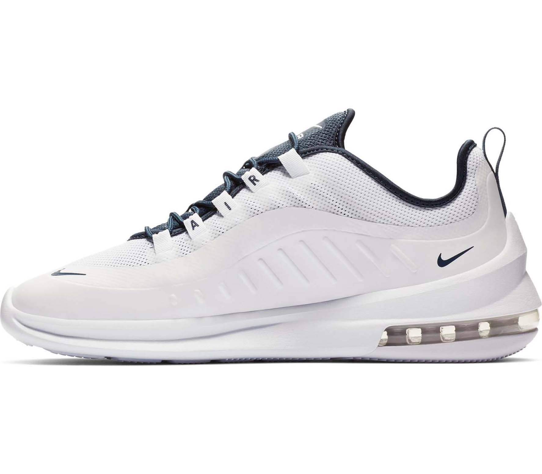 nike air max axis sneakers heren